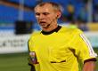Сергей Иванов обслужит матч «Краснодар» — «Зенит»