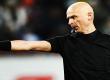 Сергей Карасёв получил назначение на матч Лиги Европы