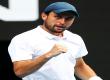 Аслан Карацев вошёл в ТОП-5 чемпионской гонки ATP