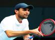 Аслан Карацев вышел во второй круг турнира в Монте-Карло