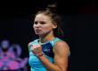 Вероника Кудерметова вышла в четвертьфинал турнира в Стамбуле