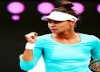 Вероника Кудерметова вышла на 28-е место в рейтинге WTA