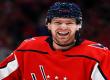 Евгений Кузнецов добыл «Вашингтону» победу над «Айлендерс»