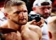 """Владимир Минеев: """"UFC – приоритетный промоушн для меня!"""""""