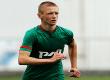 Максим Мухин может перейти из «Локомотива» в «Краснодар»