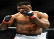 Фрэнсис Нганну планирует перейти в бокс