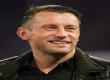 Ивица Олич официально подписал соглашение с ЦСКА