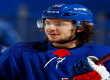 Артемий Панарин — первая звезда игрового дня в НХЛ