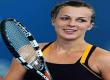 Анастасия Павлюченкова вышла на 39-е место в рейтинге WTA
