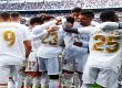«Реал» установил новый рекорд в Лиге Чемпионов