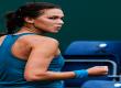 Вихлянцева и Самсонова выбыли на старте турнира Чарльстон-2
