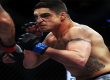 Диего Санчес снят с предстоящего боя и уволен из UFC