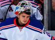 Игорь Шестёркин признан второй звездой игрового дня в НХЛ