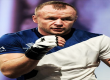 Александр Шлеменко хочет провести много поединков в UFC