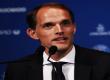 Томас Тухель: «Мы привыкли к чрезмерному давлению!»