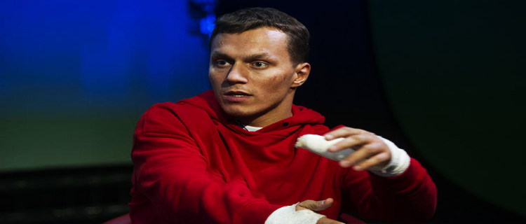 Артём Тарасов и Никита Солонин задержаны в Санкт-Петербурге