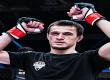 Усман Нурмагомедов оценил свою первую победу в Bellator