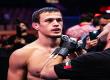 Усман Нурмагомедов: «В UFC и так хватает Нурмагомедовых!»