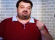 """Василий Уткин: """"Пусть восторжествует справедливость!"""""""