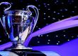 Стали известна стоимость билетов на финал Лиги Чемпионов