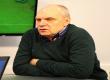 Александр Бубнов: «ЦСКА и Краснодару нужны трансферы!»