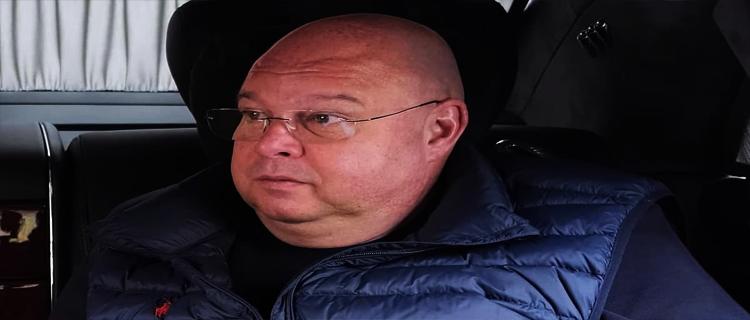 Андрей Червиченко: «Химки выпьют всю кровь у Спартака!»
