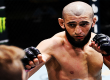 "Хамзат Чимаев: ""Мне надоело быть хорошим бойцом!"""