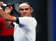 Роджер Федерер сенсационно проиграл на турнире в Женеве