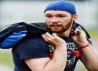 Владислав Гавриков сыграет за сборную России на ЧМ-2021