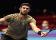 Карен Хачанов вернулся в ТОП-25 рейтинга ATP