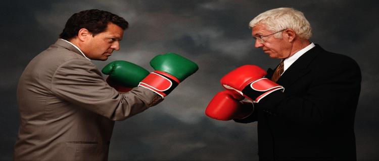 Иррациональное усиление в ставках на спорт