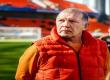 «Урал» увеличит бюджет на следующий сезон в два раза