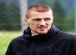 Олег Иванов назвал лучшего футболиста сезона в РПЛ