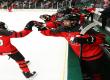 Россия потерпела поражение от Канады в финале ЮЧМ-2021