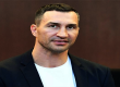 Владимир Кличко может вернуться в профессиональный бокс