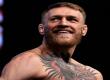 Конор Макгрегор официально исключён из рейтинга UFC