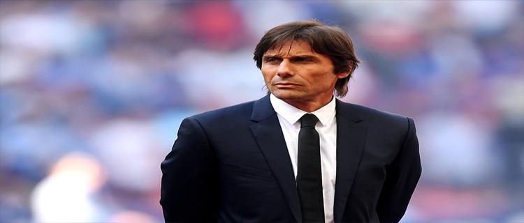 Антонио Конте может расторгнуть соглашение с «Интером»