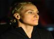 Яна Куницкая проведёт поединок с Ирен Алданой на UFC 264