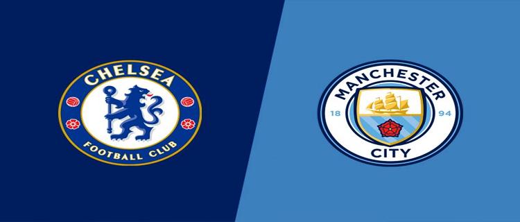 Стала известна заявка «Манчестер Сити» и «Челси» на финал ЛЧ
