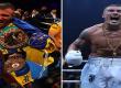 Усик и Ломаченко попали в ТОП-10 лучших боксёров мира