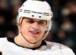 Евгений Малкин помог «Питтсбургу» разгромить «Баффало»