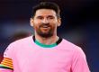 «Барселона» предложила Лионелю Месси контракт на 10 лет