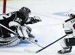 «Вегас» сравнял счёт с «Миннесотой» в серии плей-офф НХЛ