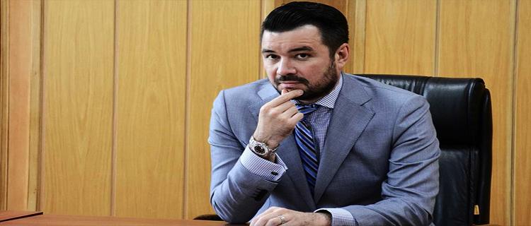 Ростислав Мурзагулов: «Это был сложный сезон для Уфы!»