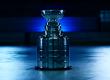 Розыгрыш плей-офф НХЛ возьмёт старт уже 16 мая