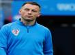 Ивица Олич может войти в тренерский штаб сборной Хорватии