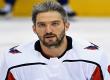 Александр Овечкин – шестой игрок по голам в истории НХЛ