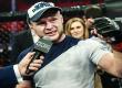 """Александр Шлеменко: """"Я устал разговаривать про UFC!"""""""