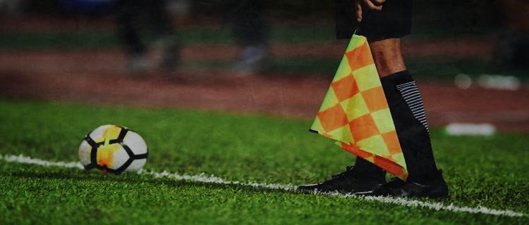 Футбольные ставки: кому подыгрывают арбитры?