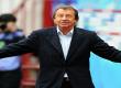 Юрий Сёмин оценил итоги сезона для «Локомотива»